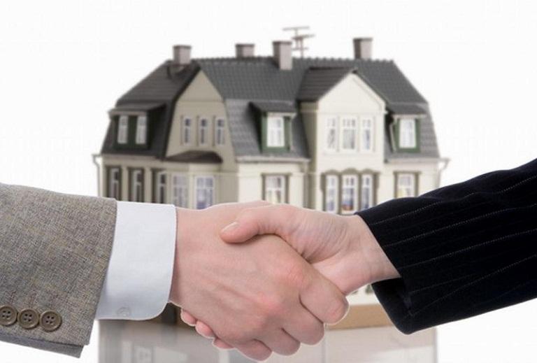 Адвокат торревьеха недвижимость